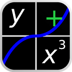MathAlly Graphing Calculator + ratings and reviews, features, comparisons, and app alternatives