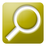 Max Magnifier ratings and reviews, features, comparisons, and app alternatives
