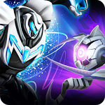 Max Steel Ultralink Invasion ratings, reviews, and more.