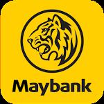 Maybank2u Malaysia ratings, reviews, and more.