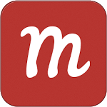 Meddoo ratings and reviews, features, comparisons, and app alternatives