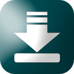 MediaClip - Download videos ratings, reviews, and more.