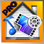 MediaHouse-Pro UPnP/DLNA ratings and reviews, features, comparisons, and app alternatives