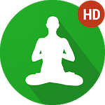 Meditation Music - Relax, Yoga ratings, reviews, and more.