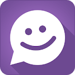 MeetMe: Chat & Meet New People ratings, reviews, and more.