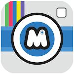 Mega Photo ratings, reviews, and more.