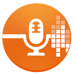 Mega Voice Changer ratings, reviews, and more.
