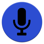 Memo Voice Pro ratings and reviews, features, comparisons, and app alternatives