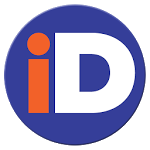 Metro name iD ratings and reviews, features, comparisons, and app alternatives