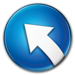 MetroView Nav Australia & NZ ratings and reviews, features, comparisons, and app alternatives