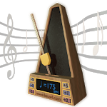 Metronome ratings, reviews, and more.
