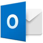 Microsoft Outlook ratings, reviews, and more.