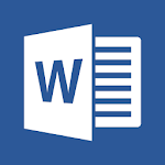 Microsoft Word ratings, reviews, and more.