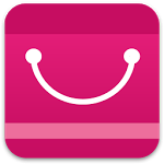 Mighty Shopping List Free ratings and reviews, features, comparisons, and app alternatives