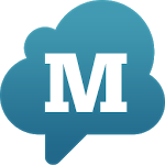 MightyText: SMS Text Messaging ratings and reviews, features, comparisons, and app alternatives