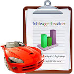 Mileage Tracker ratings and reviews, features, comparisons, and app alternatives