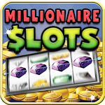 Millionaire Slots ratings, reviews, and more.