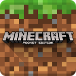 Minecraft: Pocket Edition ratings and reviews, features, comparisons, and app alternatives