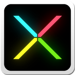 Minimal X Go Launcher Locker ratings and reviews, features, comparisons, and app alternatives