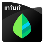 Mint: Personal Finance & Money ratings, reviews, and more.
