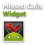 Missed Calls Widget ratings and reviews, features, comparisons, and app alternatives