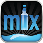 Mixologist™ Drink Recipes ratings, reviews, and more.