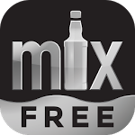 Mixology™ Drink Recipes ratings and reviews, features, comparisons, and app alternatives