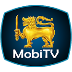 MobiTV - Sri Lanka TV Player ratings, reviews, and more.