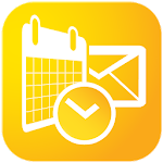 Mobile Access for Outlook OWA ratings, reviews, and more.