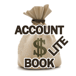 Mobile Account Book HD Lite ratings and reviews, features, comparisons, and app alternatives