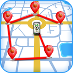 Mobile Location Tracker ratings, reviews, and more.