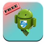 Mobile Scan Virus ratings and reviews, features, comparisons, and app alternatives