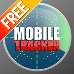 Mobile Tracker GPS Pro ratings and reviews, features, comparisons, and app alternatives