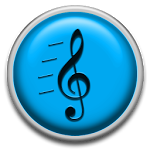 MobileSheetsFree Music Reader ratings, reviews, and more.