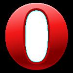 Mobiler WebBrowser Opera Mini ratings, reviews, and more.