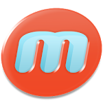 Mobizen- Game, Screen Recorder ratings, reviews, and more.