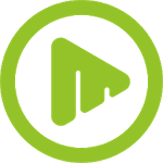 MoboPlayer 2.0 ratings and reviews, features, comparisons, and app alternatives