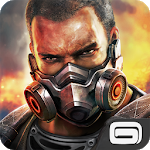 Modern Combat 4: Zero Hour ratings and reviews, features, comparisons, and app alternatives