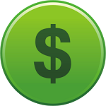 Money Manager Ex for Android ratings and reviews, features, comparisons, and app alternatives