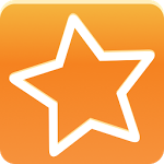 MonkeyWish Gift Registry ratings and reviews, features, comparisons, and app alternatives