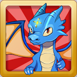 Monster Cards: Shogimon ratings and reviews, features, comparisons, and app alternatives