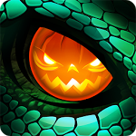 Monster Legends ratings, reviews, and more.