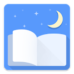 Moon+ Reader ratings, reviews, and more.