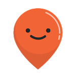 Moovit: Next Bus & Train Info ratings, reviews, and more.