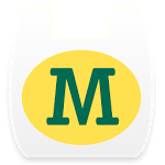 Morrisons Groceries ratings and reviews, features, comparisons, and app alternatives