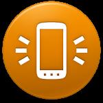 Motorola Active Display ratings, reviews, and more.