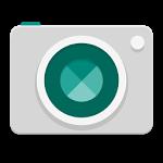 Motorola Camera ratings, reviews, and more.