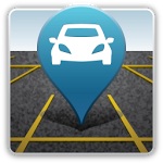Motorola Car Finder ratings, reviews, and more.