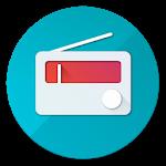 Motorola FM Radio ratings, reviews, and more.