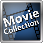 Movie Collection ratings, reviews, and more.